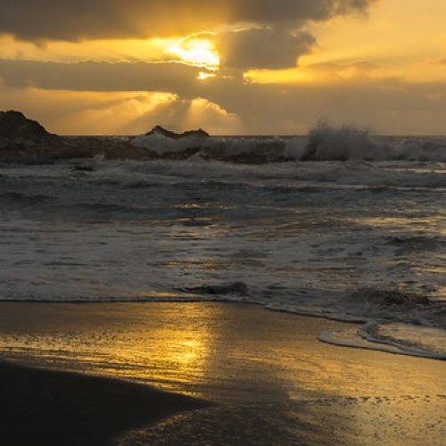 """Playa Benijo, Anaga, Tenerife • <a style=""""font-size:0.8em;"""" href=""""http://www.flickr.com/photos/132080213@N08/26033326301/"""" target=""""_blank"""">View on Flickr</a>"""