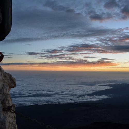 "El Teide • <a style=""font-size:0.8em;"" href=""http://www.flickr.com/photos/132080213@N08/25494918404/"" target=""_blank"">View on Flickr</a>"