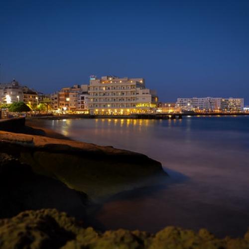 "El mar en su eterno fluir. • <a style=""font-size:0.8em;"" href=""http://www.flickr.com/photos/132080213@N08/20350013800/"" target=""_blank"">View on Flickr</a>"