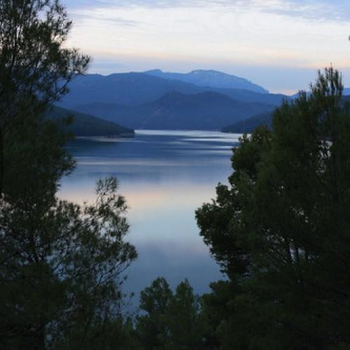 "Sierra Cazorla • <a style=""font-size:0.8em;"" href=""http://www.flickr.com/photos/132080213@N08/17088293680/"" target=""_blank"">View on Flickr</a>"