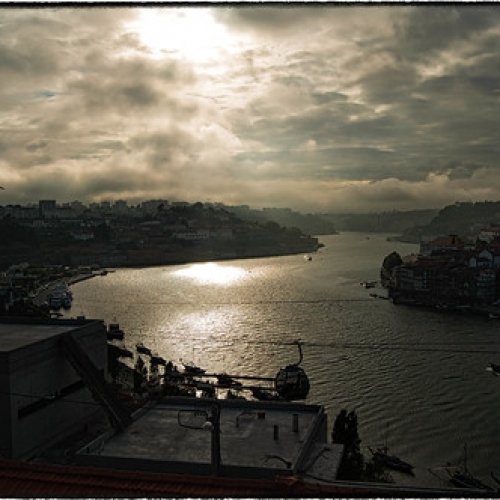 """Oporto • <a style=""""font-size:0.8em;"""" href=""""http://www.flickr.com/photos/132080213@N08/17266594922/"""" target=""""_blank"""">View on Flickr</a>"""