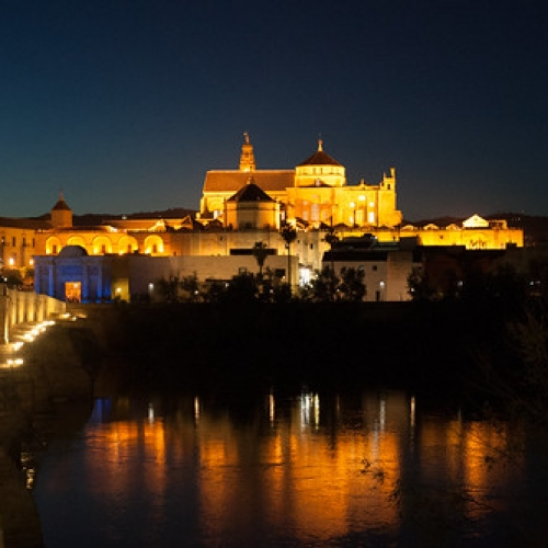"Córdoba • <a style=""font-size:0.8em;"" href=""http://www.flickr.com/photos/132080213@N08/17088284040/"" target=""_blank"">View on Flickr</a>"